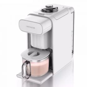 Joyoung DJ10E-K61 Multi-functional Sieve-free Smart Cloud Recipes Hi-power Micro-fine Concentrated Soy Milk Maker