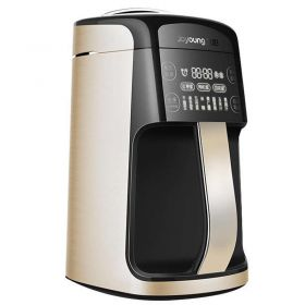 Joyoung DJ13R-P10 Sieve-free Smart High-end Hi-power Micro-fine Concentrated Soy Milk Make