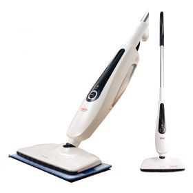 HAAN SIC-3500 Korean Floor Sanitizer, Steam Mop, Floor Steamer
